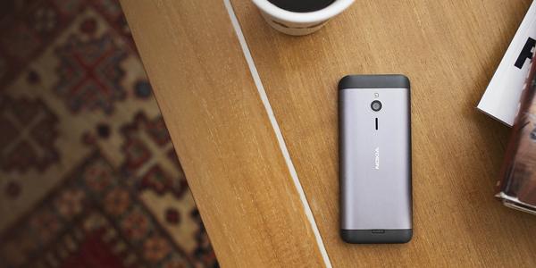 Nokia-230 (2)