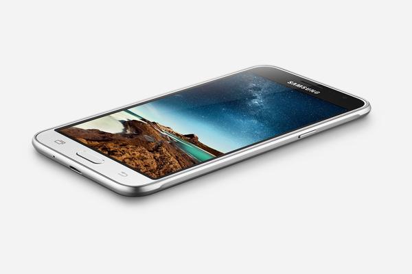 Samsung_J3