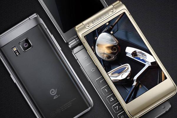 Samsung_W2016