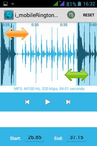 Screenshot_2015-11-28-16-32-36