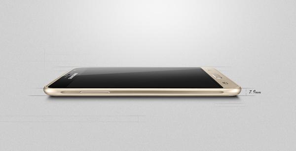 The-Samsung-Galaxy-J36