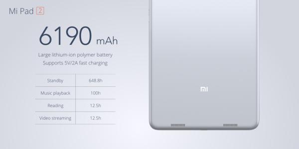 Xiaomi-MiPad-2-image-03
