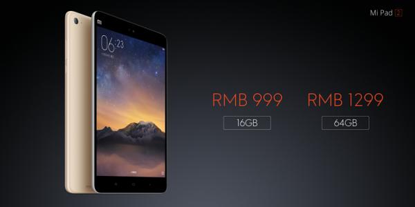 Xiaomi-MiPad-2-image-05