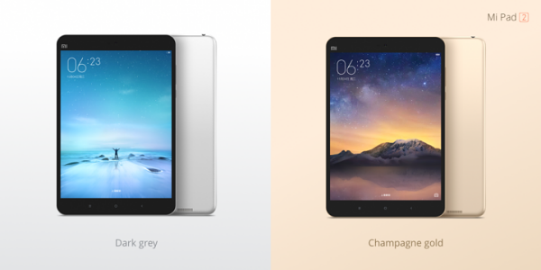 Xiaomi-MiPad-2-image-06