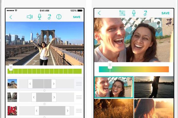 app_video_iphone