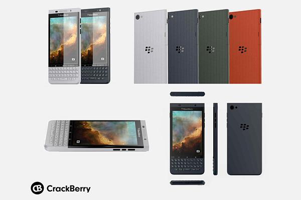 blackberry-vienna-android