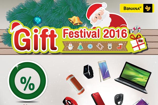 Size FB Banner Promotion (BNN IT) Gift Festival 2016