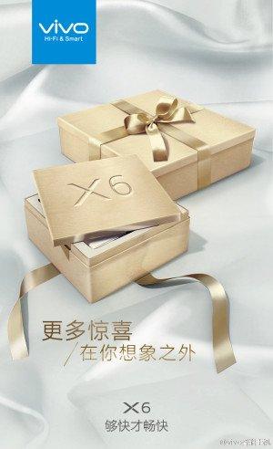 vivo-x6_teaser-300x492