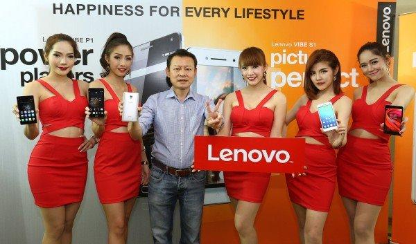 Lenovo-Vibe-S1-600x353
