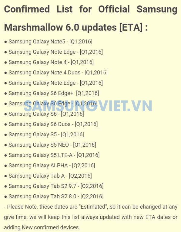 Samsung-Android-6.0-Marshmallow-Update-Timeline