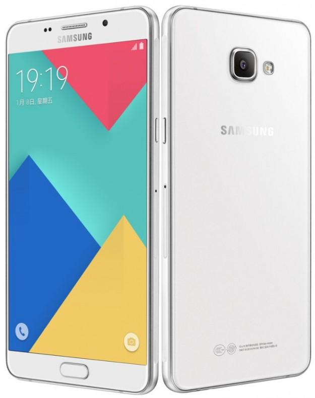 Samsung-Galaxy-A91-625x790