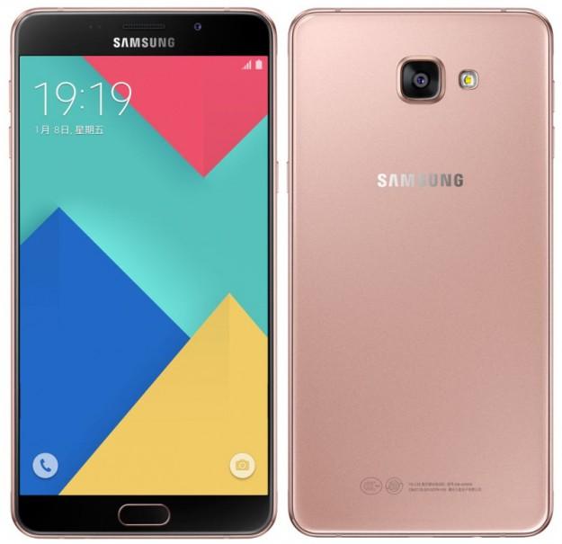 Samsung-Galaxy-A92-625x605