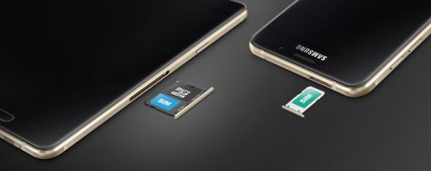 Samsung-Galaxy-A93-625x248