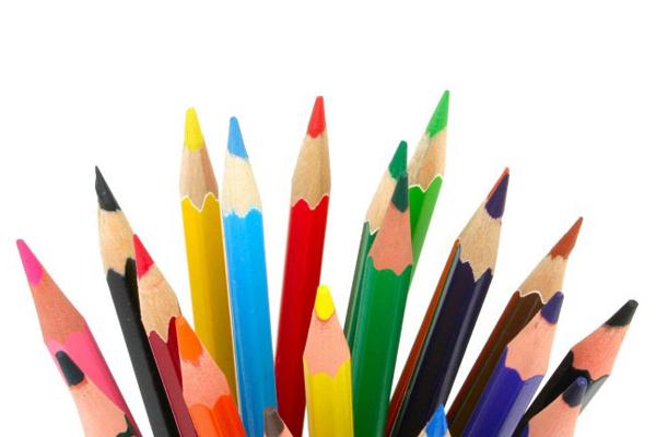 colors-h1