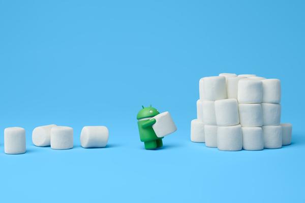 marshmallow-1024