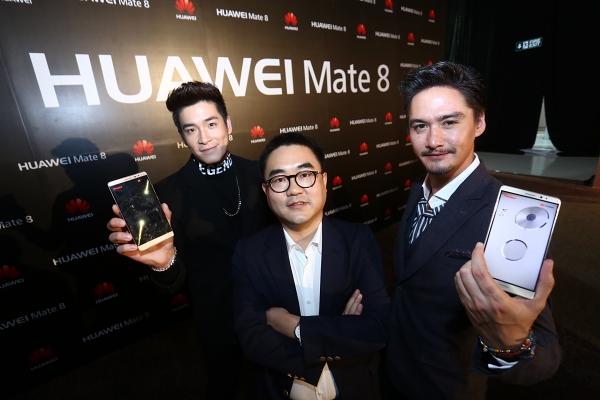 Huawei-Mate-8-and-Huawei-GR5-02