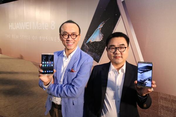 Huawei-Mate-8-and-Huawei-GR5-04