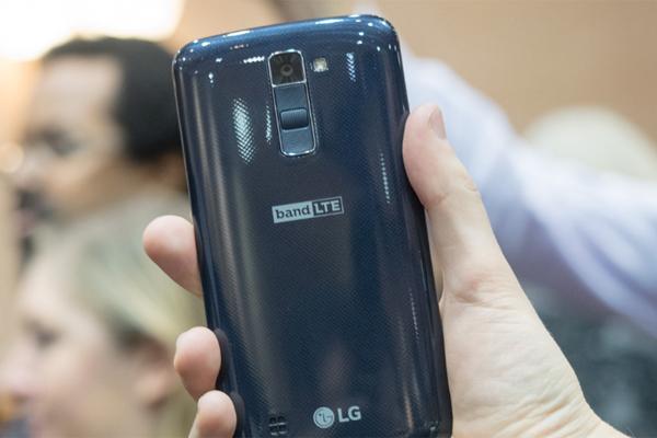 LG-K10 (1)