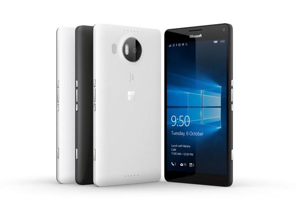 Lumia 95000