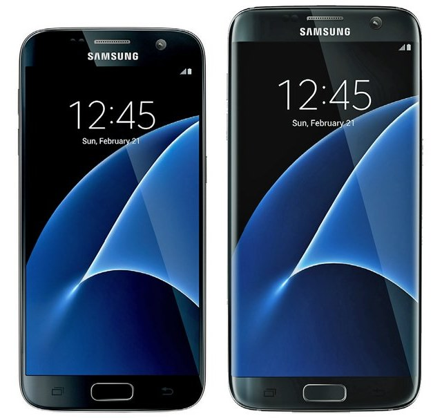 Samsung-Galaxy-S7-and-Galaxy-S7-edge