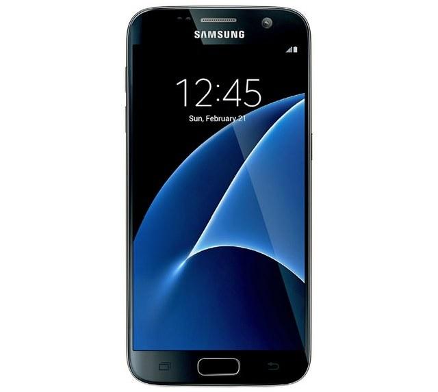 Samsung-Galaxy-S7