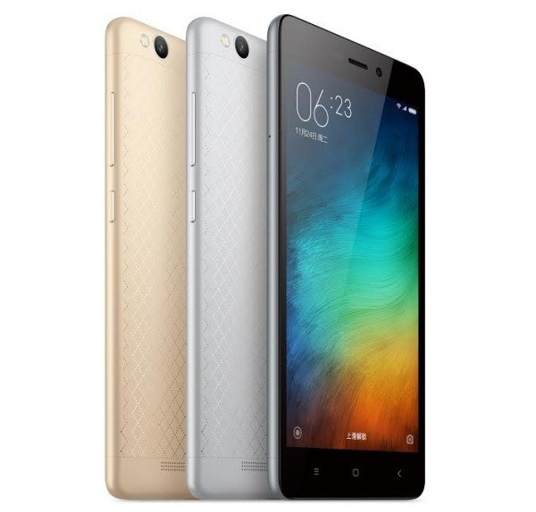Xiaomi-Redmi-3-is-now-official-1-600x574