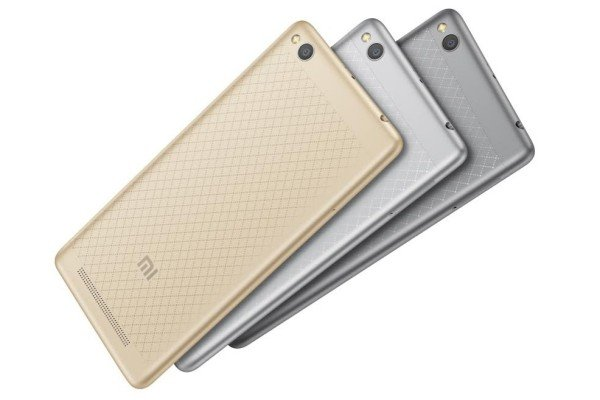 Xiaomi-Redmi-3-is-now-official-600x400