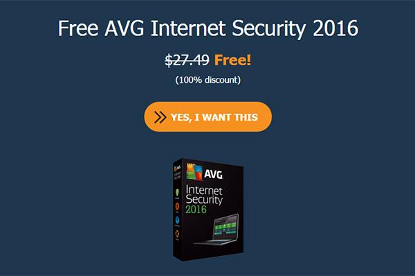 avg_antivirus_2016_free