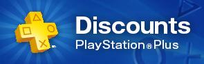 btn_PSN_Discounts