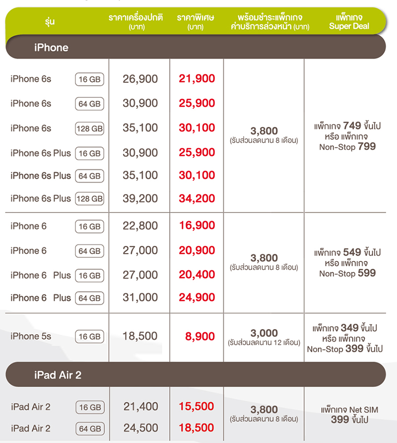 iphone_superdeal1_th