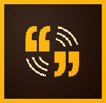 Adobe-Voice-iPhone-logo