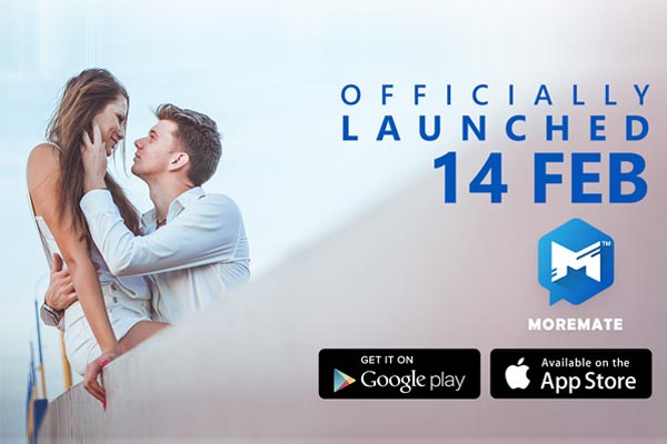 Launch-14