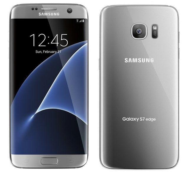 Samsung-Galaxy-S7-edge-in-black-silver-and-gold-1