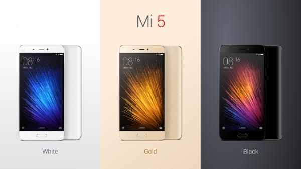 Xiaomi-Mi-5-07