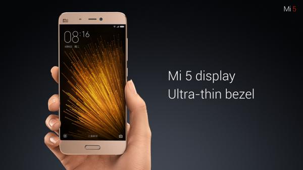 Xiaomi-Mi-5-09