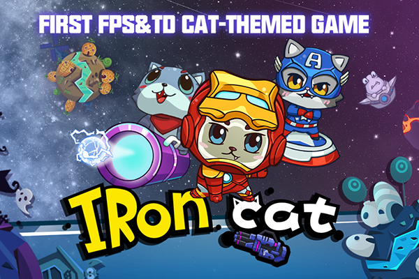 iron_cat