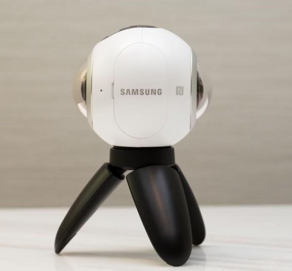 samsung-gear-360-2303.0-600x557