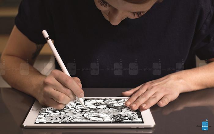 Apple-iPad-Pro-9.7-inch-3