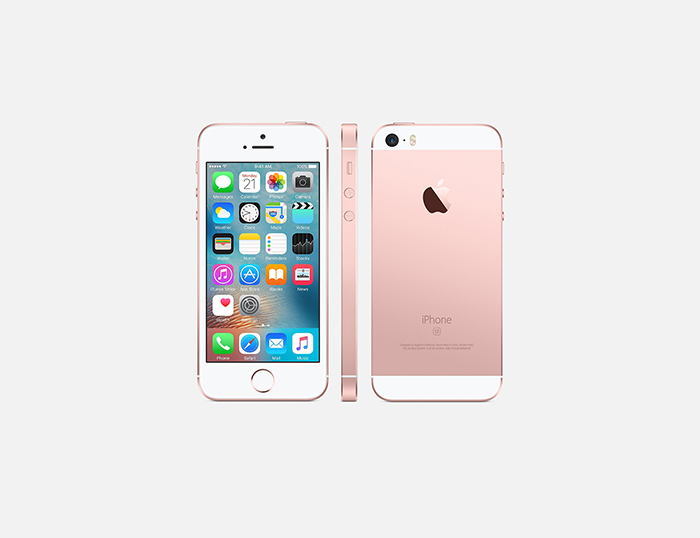 Apple-iPhone-SE---the-official-images-gallery (1)