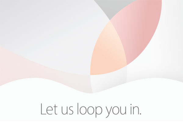 Apple-let-up-loop-you-in