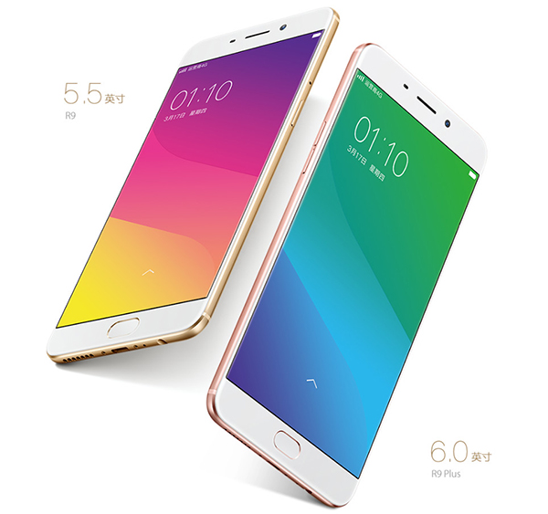 Oppo-R9-and-R9-Plus (1)