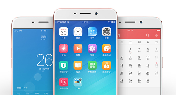 Oppo-R9-and-R9-Plus (2)
