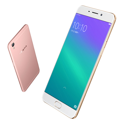 Oppo-R9-and-R9-Plus (5)
