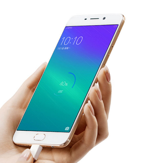 Oppo-R9-and-R9-Plus (6)