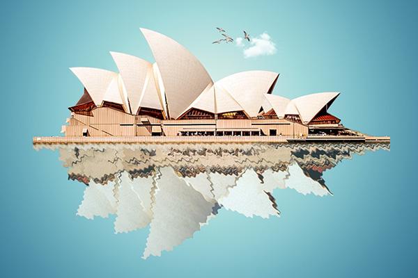 SydneyOperaPlainC_600