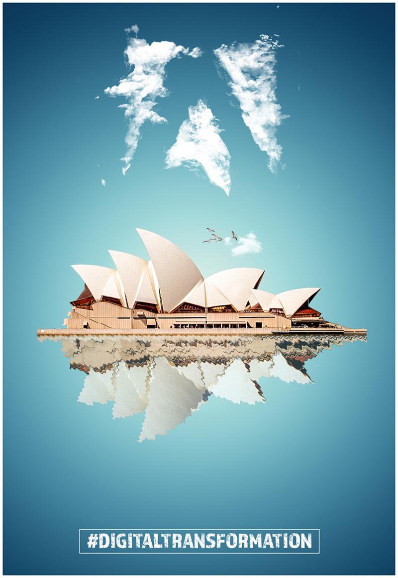SydneyOperaPlainC__Resize