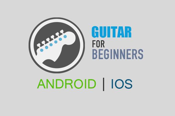 app_lean_Guitar