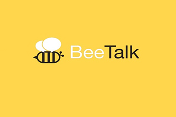 beetalk_chat