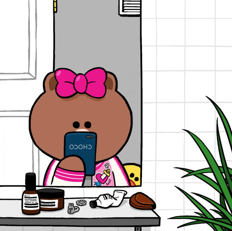 choco-line-friends-04-800x798
