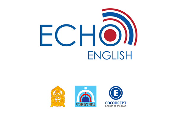 echoenglish-app-ios_android